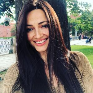 Biliana Nikolova's picture