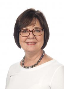 Susan Rickenbacher's picture