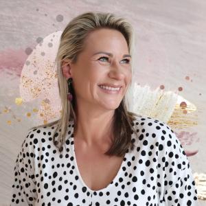 Sabine Kaufmann's picture