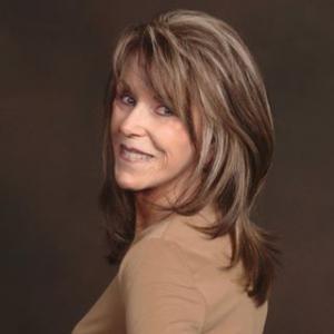 Anita Bangerter's picture