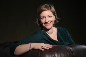 Barbara Vandenbunder's picture