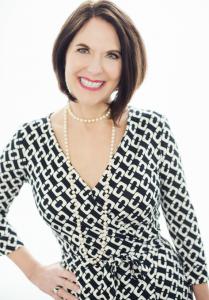 Annette Bond's picture