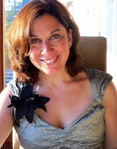 Agnes Mallet's picture