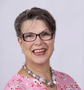Ursula Saner Davare's picture