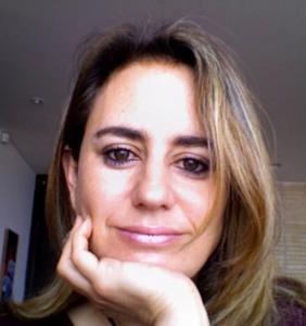 Maria Paulina Riano's picture