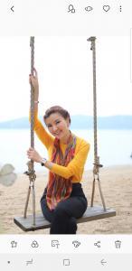 Thanyaphat Kasemthitipunt's picture