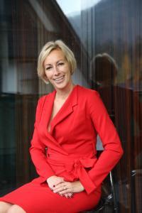 Katarzyna (Kasia) Hornby's picture