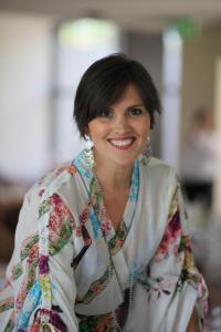 Lisa Iurada's picture