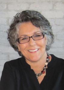 Ellen Schneider's picture