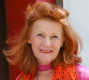 Geraldine Wijsbeek's picture