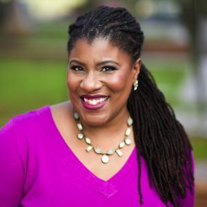 Dr. Carol Parker Walsh's picture