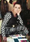 Silvia Serban's picture